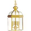 Arte Lamp Италия A6505SP-3PB за 4400.0 руб