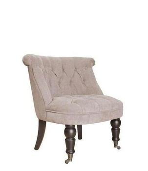 Кресла Кресло PJC742-PJ842 за 16 500 руб