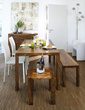 Обеденные столы Стол Latino 180x90 за 36900.0 руб