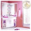 Мебель для ванной Тумба-умывальник ЛАС-ВЕГАС за 34800.0 руб