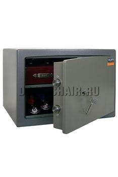 Сейфы и металлические шкафы Karat ASK-30 за 12 299 руб
