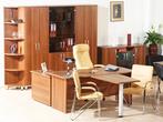 Мебель для руководителей Лидер- Люкс за 49350.0 руб