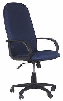 Кресла для руководителей Кресло руководителя Фаворит за 4 925 руб