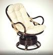 Кресла-качалки Кресло механическое 05/01 за 15900.0 руб