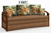 Мягкая мебель Валенсия-5 за 32590.0 руб