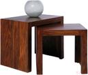Стол сервировочный Latino (2 шт. в комплекте) за 15600.0 руб
