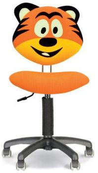Детские стулья и кресла TIGER за 2 999 руб
