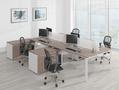 Мебель для персонала серии