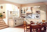 Мебель для кухни Сорренто за 32000.0 руб
