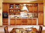 Мебель для кухни Позитано за 32000.0 руб
