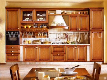 Кухонные гарнитуры Позитано за 32 000 руб