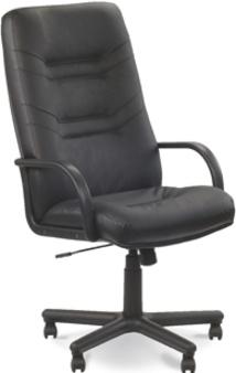 Кресла для руководителей Кресло Minister за 5 350 руб