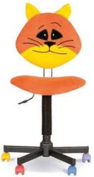 Детские стулья и кресла CAT за 2 999 руб