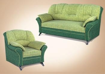 Кресла Квин 3 кресло за 15 210 руб