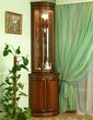 Корпусная мебель Витрина для гостинной за 30000.0 руб