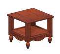 Столы и стулья Стол журнальный за 31020.0 руб