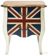 Корпусная мебель Комод Jack Small за 15600.0 руб