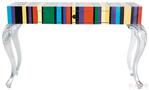 Консоль Janus Colorful, 1 ящик