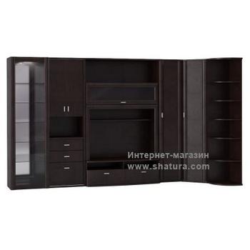 Гостиные Элеганс за 64 900 руб