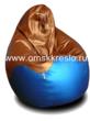 """Мягкая мебель BOSS """"Сaptain"""" за 5899.0 руб"""