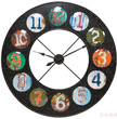 Часы настенные Vintage Coloure за 23700.0 руб