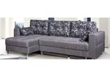 """Мягкая мебель Угловой диван-кровать """"Мартин"""" за 32990.0 руб"""