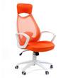 Кресло CH 840 white за 8800.0 руб