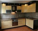 Мебель для кухни Кухня за 16000.0 руб