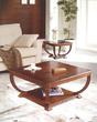 Столы и стулья Журнальный столик арт. 606 (ТМ) за 51007.3 руб
