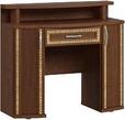 Мебель для спальни Стол туалетный за 14860.0 руб