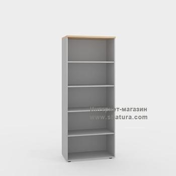 Полки и стеллажи UNICA за 4 390 руб
