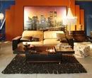 Мягкая мебель Диван Grandezza 1 Corda KARE + Studio Divani за 545300.0 руб
