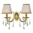Arte Lamp Италия A2006AP-2SG за 6000.0 руб