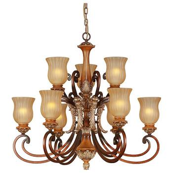 Светильники, бра, торшеры NLight Италия 706-09-52 за 25 900 руб