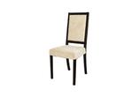 Столы и стулья Моцарт Т3 за 3400.0 руб