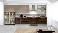 Мебель для кухни Хамелеон за 30000.0 руб