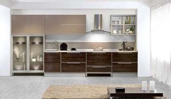 Кухонные гарнитуры Хамелеон за 30 000 руб