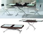 Обеденные столы Стол трансформер 2138 венге за 34490.0 руб