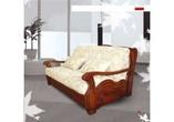 Диваны Диван-кровать Амадо Луара за 34990.0 руб
