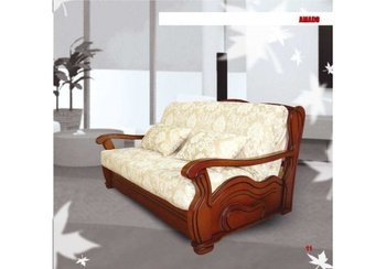 Диваны Диван-кровать Амадо Луара за 34 990 руб