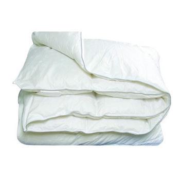 Одеяла Одеяло полиэфирное за 2 599 руб