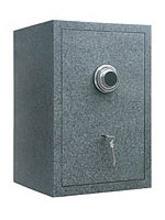 Сейфы и металлические шкафы Сейф Кассир-SC4410 за 46 699 руб