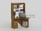 Компьютерные столы Стол компьютерный за 9990.0 руб