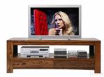 Корпусная мебель Тумба под телевизор Latino140 за 46200.0 руб
