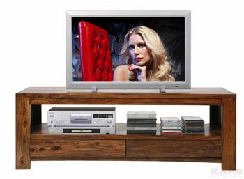 ТВ-тумбы Тумба под телевизор Latino140 за 46 200 руб