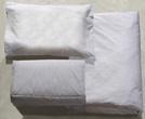 Постельное белье «Мишутки» за 4500.0 руб