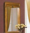 """Зеркало """"Лика"""" ММ-137-05 за 6590.0 руб"""