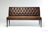 Мягкая мебель Кушетка Econo Vintage за 31300.0 руб