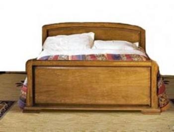 """Кровати Кровать """"Невда"""" б/к., б/м.(1600) Б-6707-04 за 24 680 руб"""