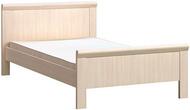 Кровать за 23610.0 руб